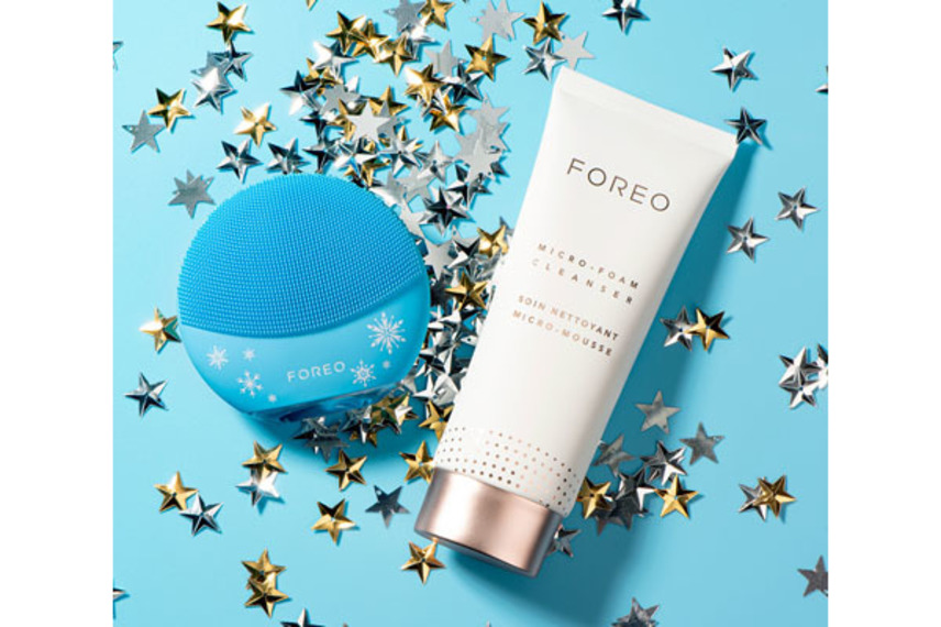 https://www.dutyfreemag.com/asia/business-news/industry-news/2020/12/10/foreo-spreads-holiday-cheer-with-its-christmas-edition-set/#.X9fXoC2z3s0