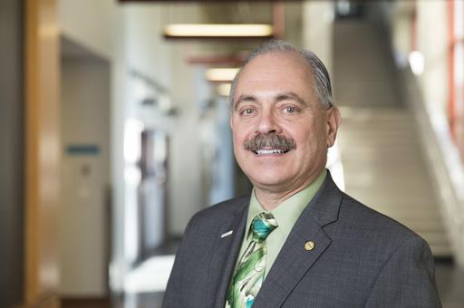 Albert P. Pisano