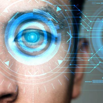 http://www.pax-intl.com/passenger-services/terminal-news/2020/12/09/biometrics-in-development/#.X9jh6i_b3OQ