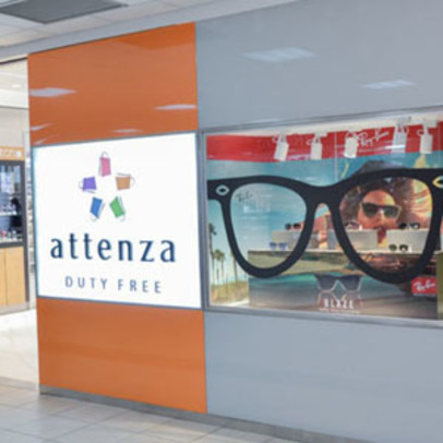 https://www.dutyfreemag.com/americas/business-news/retailers/2020/12/09/motta-internacionals-erasmo-orillac-discusses-travel-retail/#.X9kHjC_b3OR