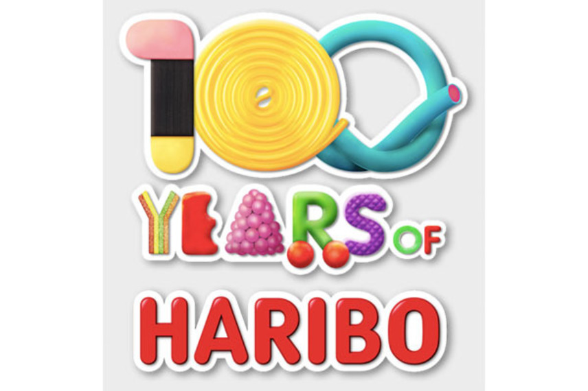 https://www.dutyfreemag.com/asia/business-news/industry-news/2020/12/14/haribo-celebrates-100-years-of-moments-and-memories/#.X9fYfi2z3s0