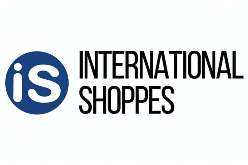 https://www.dutyfreemag.com/americas/business-news/associations/2020/12/15/international-shoppes-offers-insight-into-the-future-of-travel-retail/#.X9jdvS2z2qA