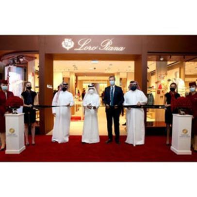 https://www.dutyfreemag.com/gulf-africa/business-news/retailers/2020/12/09/qatar-duty-free-officially-opens-loro-plana-boutique/#.X9kHrC_b3OR