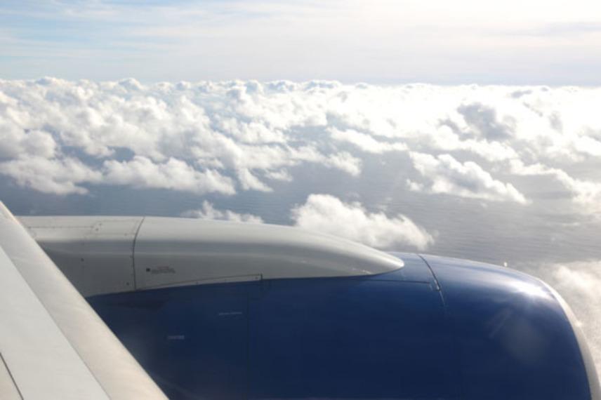 http://www.pax-intl.com/passenger-services/terminal-news/2020/12/09/%E2%80%8Ban-asian-perspective-on-standardization/#.X9jhKi_b3OQ