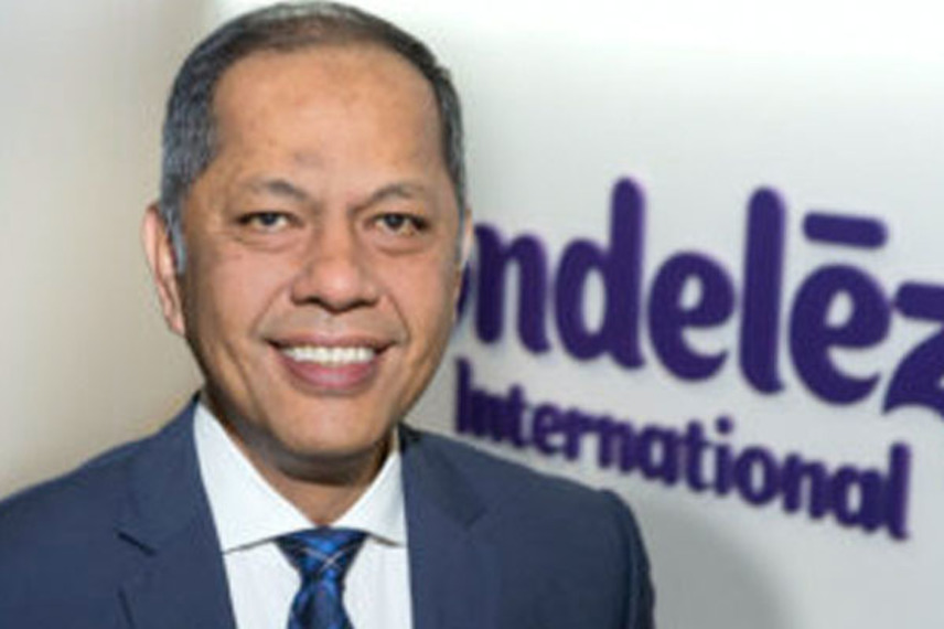 https://www.dutyfreemag.com/asia/business-news/associations/2020/12/14/jaya-singh-takes-on-the-role-of-tfwa-president/#.X9fYti2z3s0