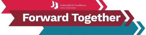 Forward Together 2020-2021