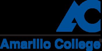 Amarillo College