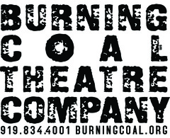 Burning Coal Theatre Company