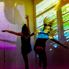 Lauren Holler Dance: a project of IngenuityLabs