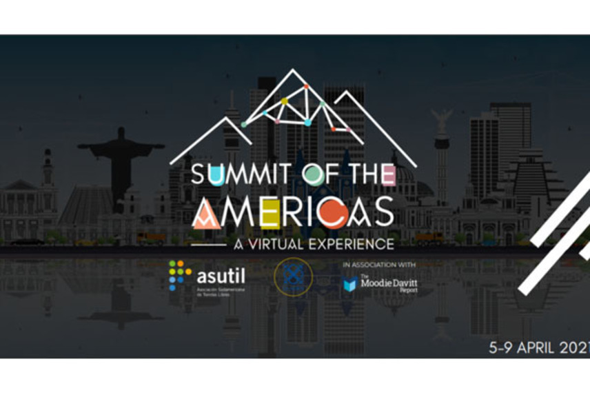 https://www.dutyfreemag.com/americas/business-news/associations/2020/12/17/the-summit-a-virtual-experience-plans-partners-and-need-to-knows/#.X9zs-i2z2u4