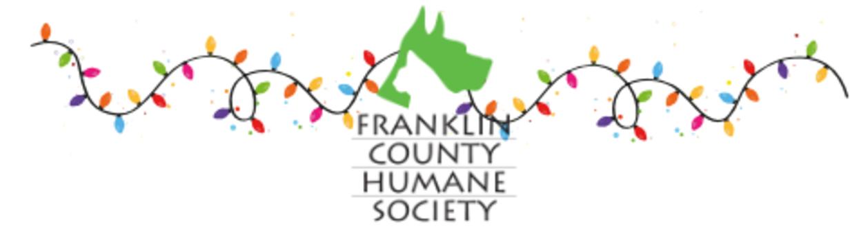 Franklin County Humane Society