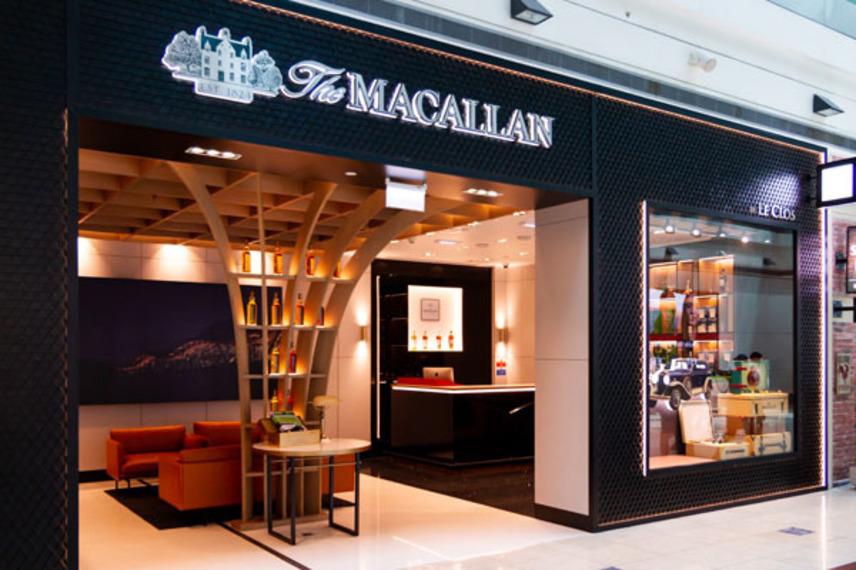 https://www.dutyfreemag.com/gulf-africa/business-news/retailers/2020/12/17/the-macallan-red-collection-achieves-new-heights/#.X9zuwS2z2u4