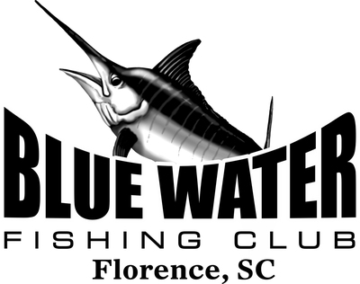 Florence Blue Water Fishing Club