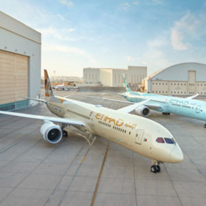 http://www.pax-intl.com/passenger-services/terminal-news/2020/12/15/etihad-launches-2020-ecodemonstrator-787-into-regular-service/#.X-IFBS_b3OQ