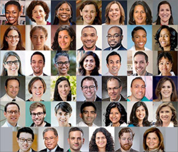 2021 Health Equity Pilot Grants Announced
