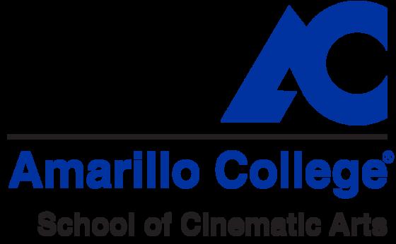 Amarillo College School of Cinematic Arts