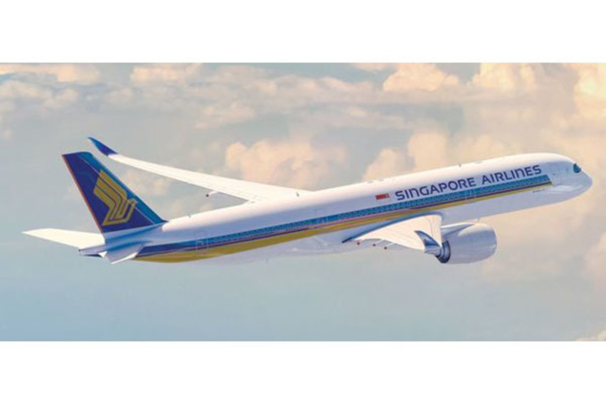 http://www.pax-intl.com/passenger-services/terminal-news/2020/12/21/sq-expands-us-flight-schedule/#.X-ICoS_b3OQ