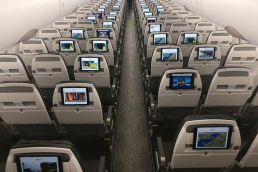 http://www.pax-intl.com/ife-connectivity/inflight-entertainment/2020/12/10/%E2%80%8Bbluebox-delivers-wireless-ife-to-airbus-osp/#.X-ID6S_b3OQ