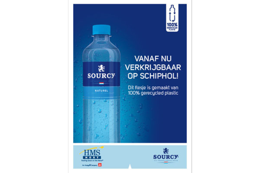 http://www.pax-intl.com/passenger-services/terminal-news/2020/12/17/%E2%80%8Bhmshost-launches-rpet-water-bottle-initiative-at-ams/#.X-IDXi_b3OQ