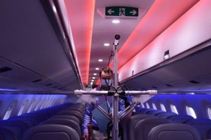 http://www.pax-intl.com/interiors-mro/cabin-maintenance/2020/12/14/dnata-to-boost-cabin-cleaning-services-uv-technology/#.X-IEoi_b3OQ