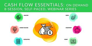 Cash Flow Essentials