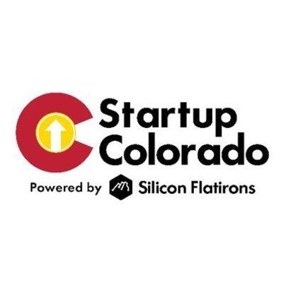 Colorado's Entreprenuer Network