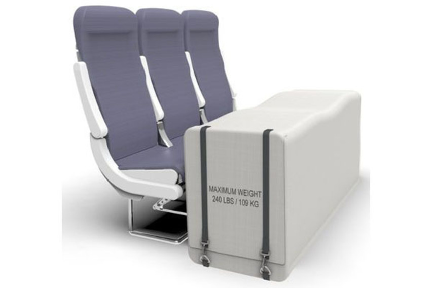 http://www.pax-intl.com/interiors-mro/seating/2020/12/18/royaljet-takes-in-seat-stowage-package-from-haeco/#.X-ICWC_b3OQ