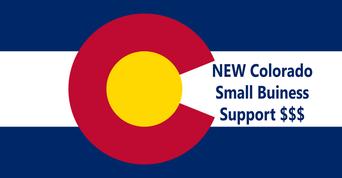 serving Colorado's collective economic needs