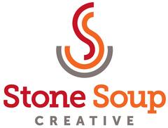 stone soup creative