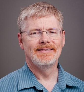 DR. DANIEL FRIESEN