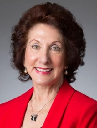 Dr. Santos-Hatchett