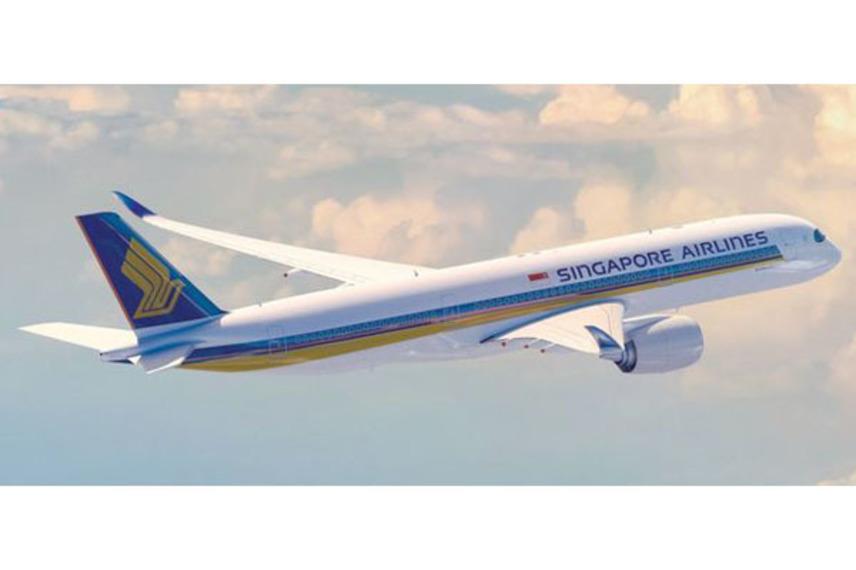 http://www.pax-intl.com/passenger-services/terminal-news/2020/12/21/sq-expands-us-flight-schedule/#.X-tI8S_b3OQ