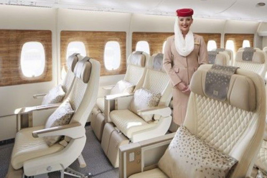 http://www.pax-intl.com/passenger-services/terminal-news/2020/12/29/video-clip-emirates-unveils-new-premium-economy-cabin-in-a380/#.X-tH2C_b3OQ