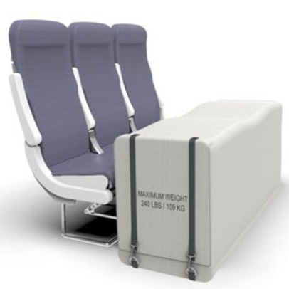 http://www.pax-intl.com/interiors-mro/seating/2020/12/18/royaljet-takes-in-seat-stowage-package-from-haeco/#.X-tKii_b3OQ