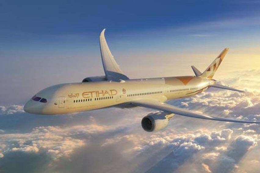 http://www.pax-intl.com/passenger-services/terminal-news/2020/12/28/etihad-launches-custom-charter-business/#.X-tIYC_b3OQ