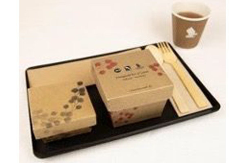 http://www.pax-intl.com/passenger-services/catering/2020/12/23/sats-unveils-new-packaging-solutions-for-inflight/#.X-tIIS_b3OQ