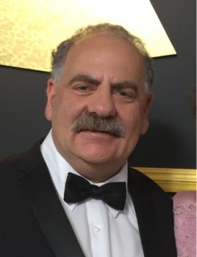 Photo of Michael Kanchalian