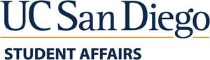 UC San Diego Student Affairs