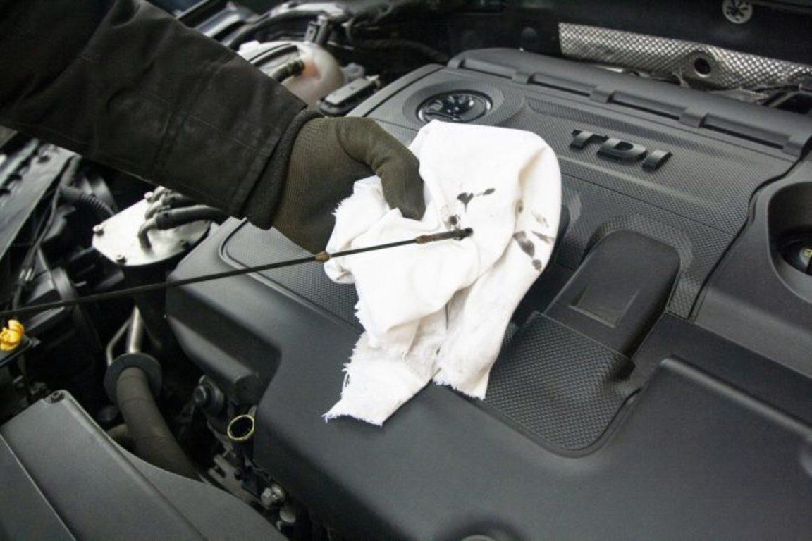 Car ministry webpage link