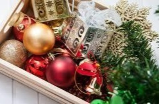 UMW gift shop webpage link