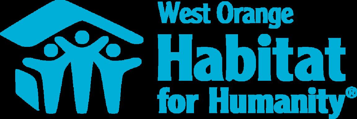 Habitat build day arena registration link