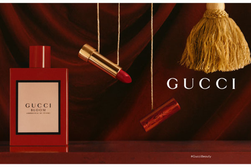 https://www.dutyfreemag.com/americas/brand-news/fragrances-cosmetics-skincare-and-haircare/2021/01/04/gucci-releases-limited-edition-to-celebrate-the-chinese-new-year/#.X_R-KC2z0_U