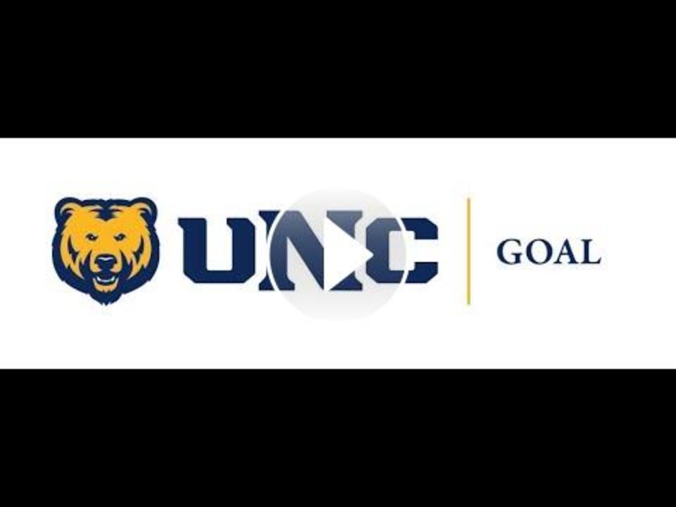 UNC GOAL webinar video