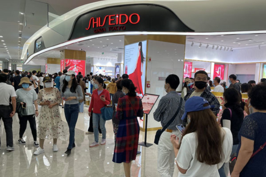 https://www.dutyfreemag.com/asia/business-news/retailers/2021/01/04/lagardre-tr-expands-presence-in-china-with-new-df-store-in-hainan/#.X_R-ii2z0_U