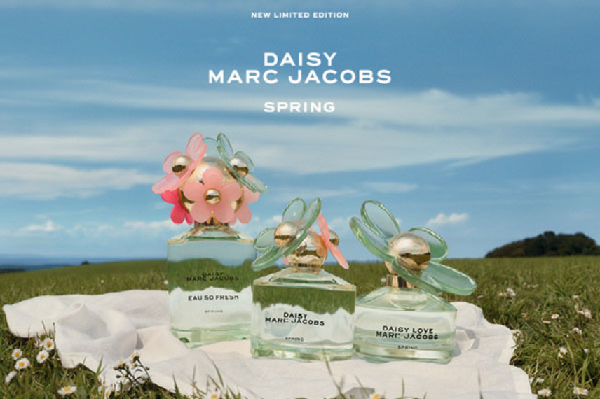 https://www.dutyfreemag.com/americas/brand-news/fragrances-cosmetics-skincare-and-haircare/2021/01/04/marc-jacobs-unveils-latest-seasonal-collection-of-its-daisy-portfolio/#.X_R9tC2z0_U