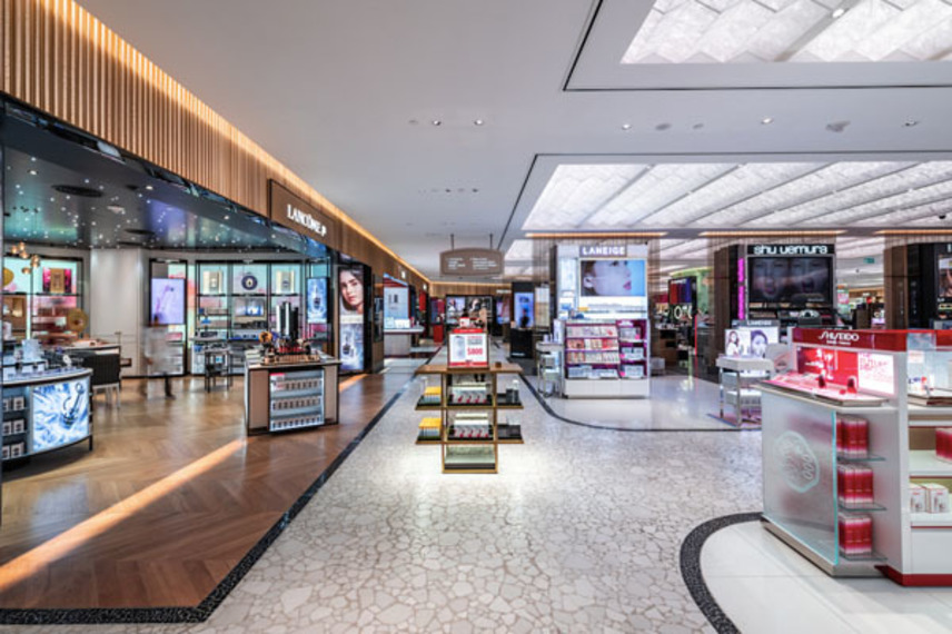 https://www.dutyfreemag.com/asia/business-news/retailers/2021/01/04/dfs-congratulates-shenzhen-duty-free-group-on-downtown-df-license/#.X_R_fC2z0_U