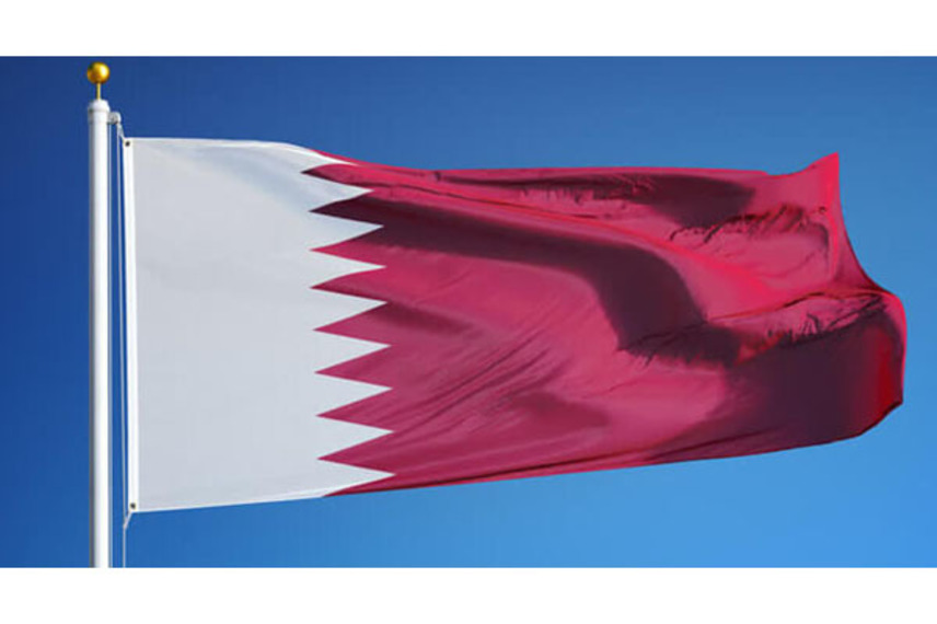 https://www.dutyfreemag.com/gulf-africa/business-news/industry-news/2021/01/05/saudi-arabia-opens-land-border-with-qatar-air-and-sea-to-come/#.X_SGwC_b3OQ