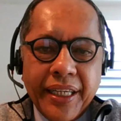 https://www.dutyfreemag.com/asia/business-news/associations/2020/12/18/tfwa-talks-hainan-special-edition/#.X_SQci_b3OS