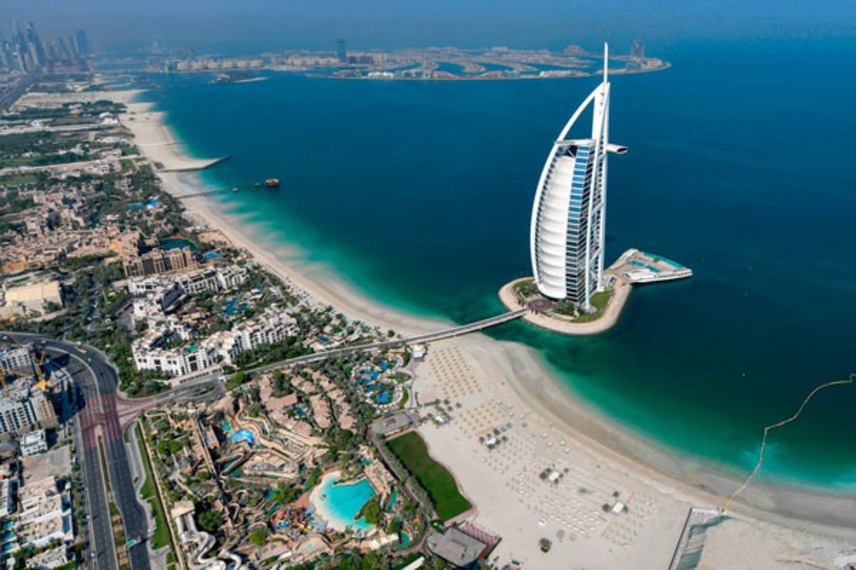 https://www.dutyfreemag.com/gulf-africa/business-news/industry-news/2021/01/05/strong-bounce-back-expected-for-uae-travel-and-tourism/#.X_SJGC_b3OQ