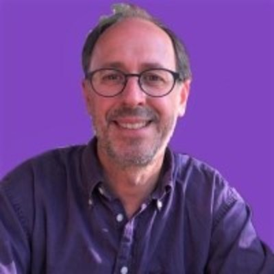 Shane Rocj, CEO of JCA